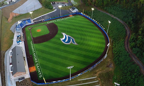 Baseballfield2_Scrop.jpg