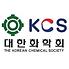 Korean `.png