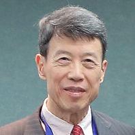 Ling-Kang.jpg