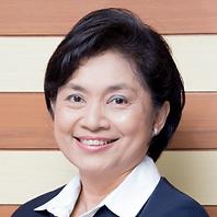 Keynote1-Prof.Dr_.-Supa-Hannongbua.png