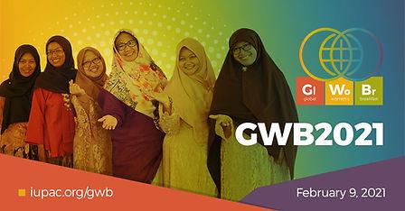 GWB_Twitter_5-1.jpg