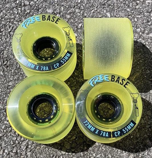 Free Base 78a