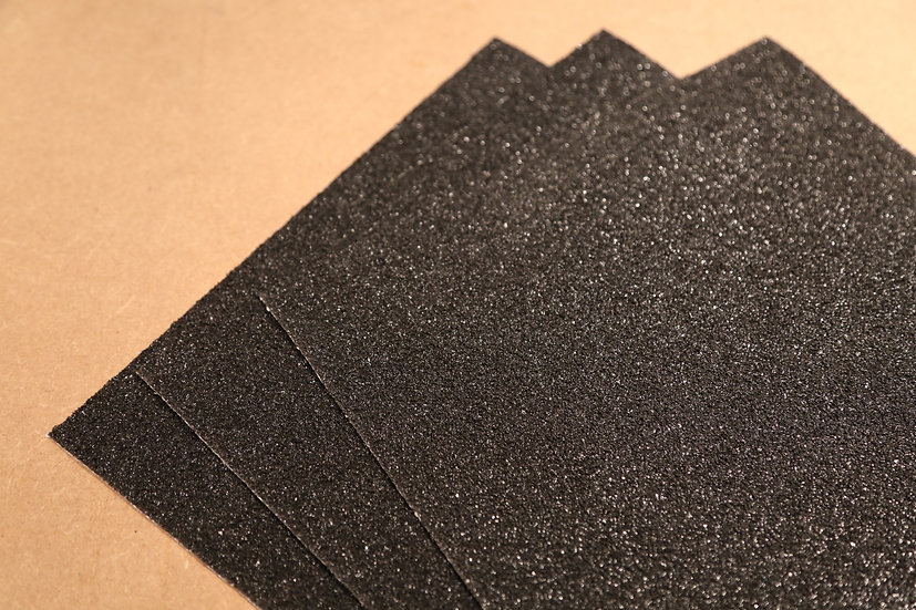 EXTRA COARSE GRIP TAPE