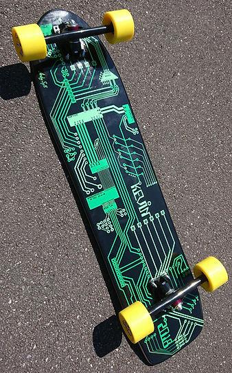 Circuit Board2.JPG