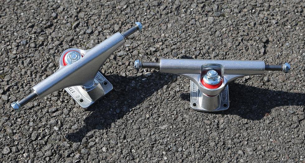 Bullet 140mm TKP Trucks