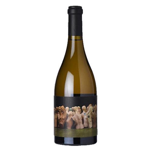 Orin Swift Mannequin Chardonnay 75cl