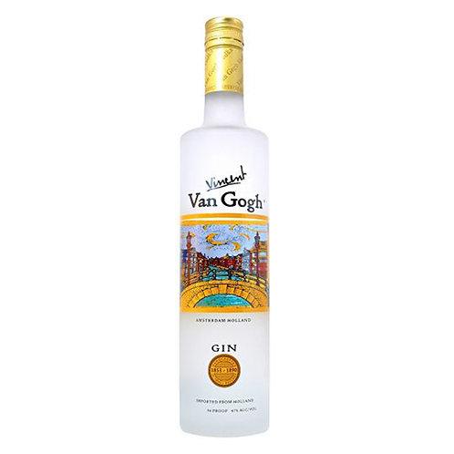 Van Gogh Gin 75cl