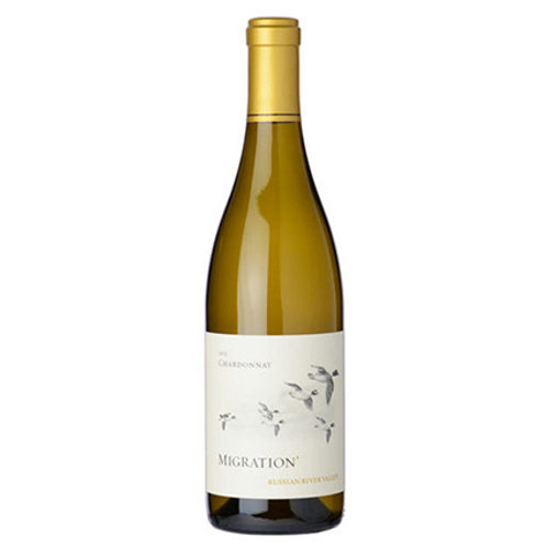 Migration (by Duckhorn) Chardonnay 75cl