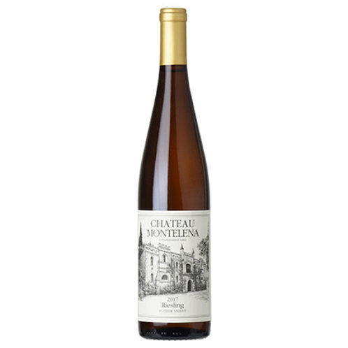 Chateau Montelena Riesling 75cl