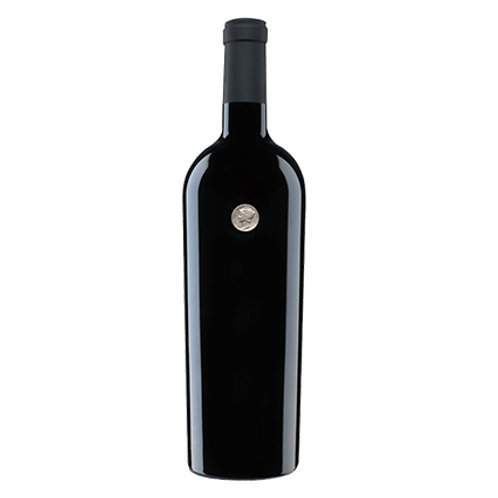 Orin Swift Mercury Head Cabernet Sauvignon 75cl