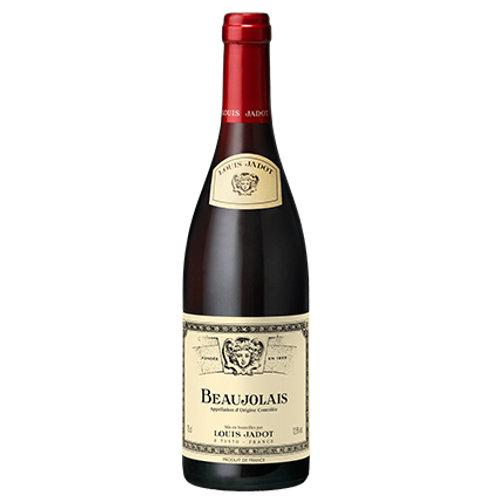 Jadot Beaujolais 75cl