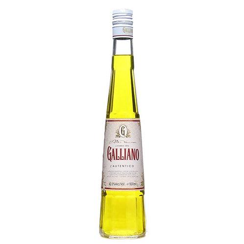 Galliano Authentico 75cl