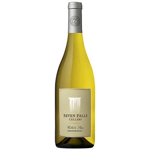 Seven Falls Chardonnay 75cl