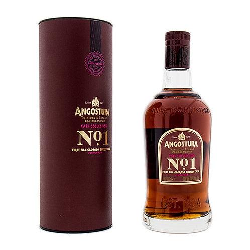 Angostura #1 Rum 70cl