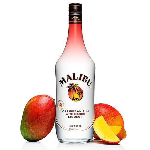 Malibu Mango Rum 100cl