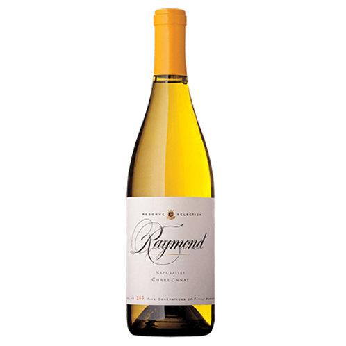Raymond Reserve Chardonnay 75cl
