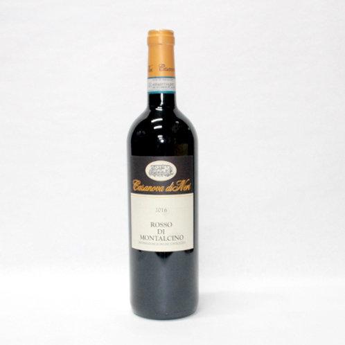 Neri Rosso di Montalcino 75cl