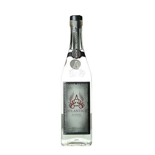 Atlantico Platino Rum 75cl