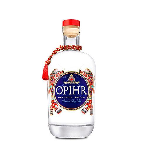 Opihr Oriental Gin 100cl