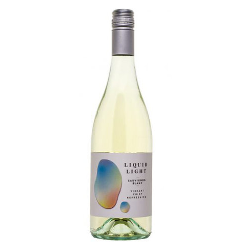 Liquid Light Sauvignon Blanc 75cl