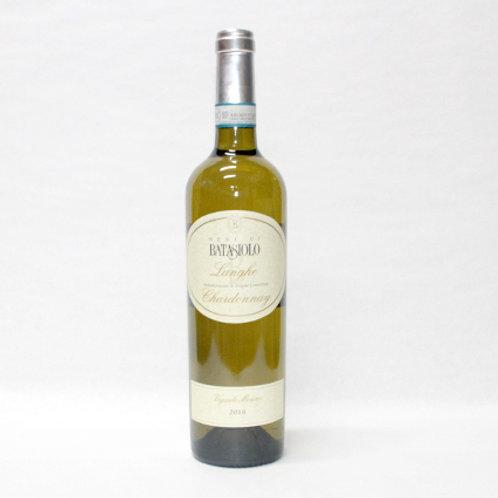 Batasiolo Chardonnay 75cl