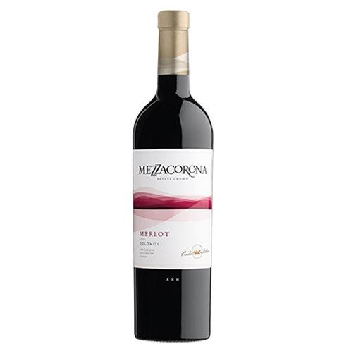 Mezzacorona Merlot 75cl