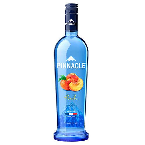 Pinnacle Vodka Peach 100cl