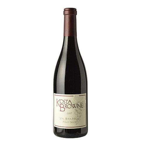 Kosta Browne Pinot Noir 75cl