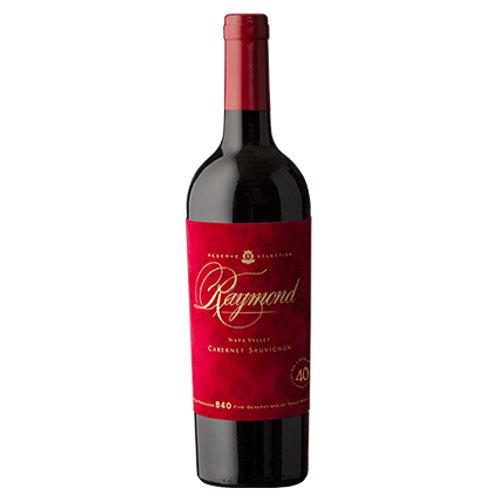 Raymond Reserve Cabernet Sauvignon 75cl