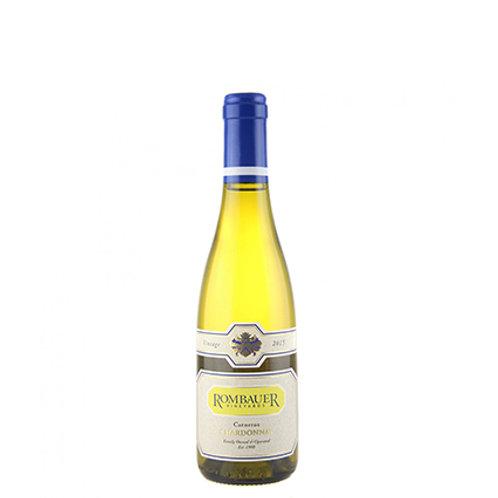 Rombauer Chardonnay 37.5cl