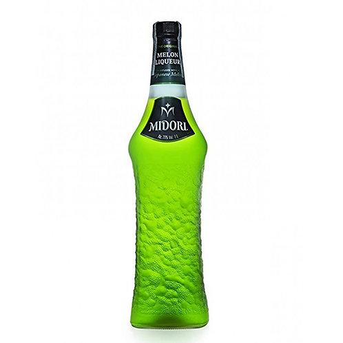 Midori Melon Liqueur 100cl