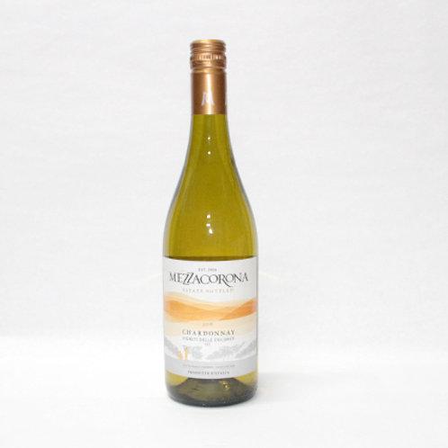 Mezzacorona Chardonnay 75cl