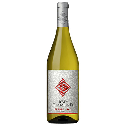 Red Diamond Chardonnay 75cl
