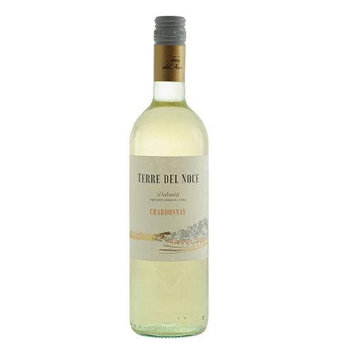 Terre del Noce Chardonnay 75cl