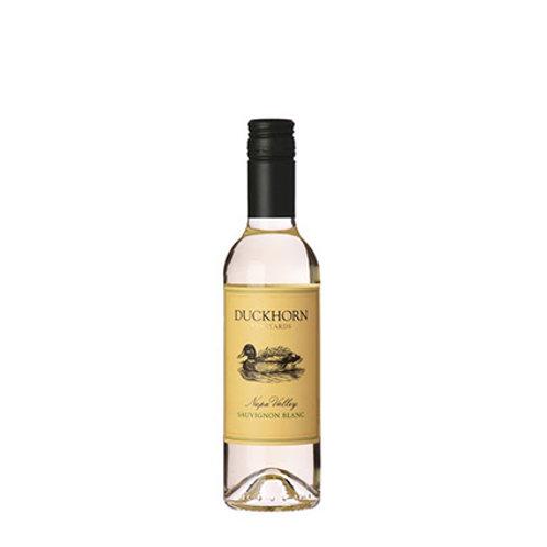 Duckhorn Sauvignon Blanc 37.5cl