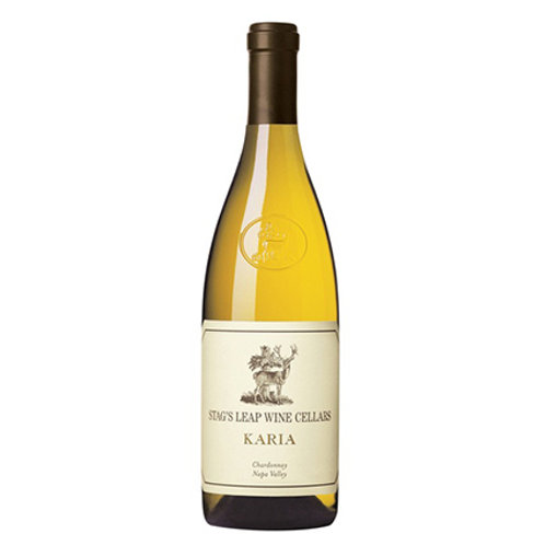 Stag's Leap Karia Chardonnay 75cl