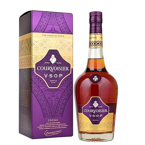 Courvoisier VSOP Cognac 100cl