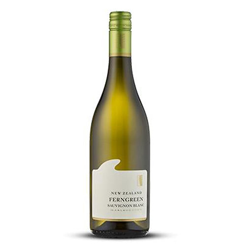 Ferngreen Sauvignon Blanc 75cl