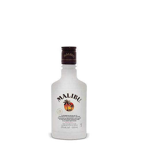 Malibu Coconut Rum 20cl