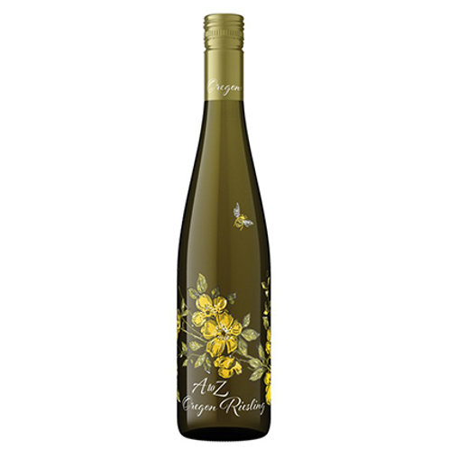 AtoZ Riesling 75cl