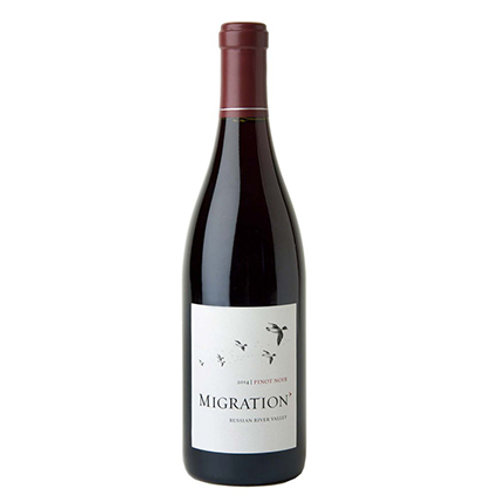 Migration (by Duckhorn) Pinot Noir 75cl
