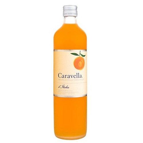 Caravella Orangecello 75cl