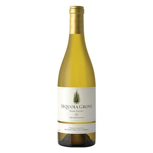 Sequoia Grove Chardonnay 75cl