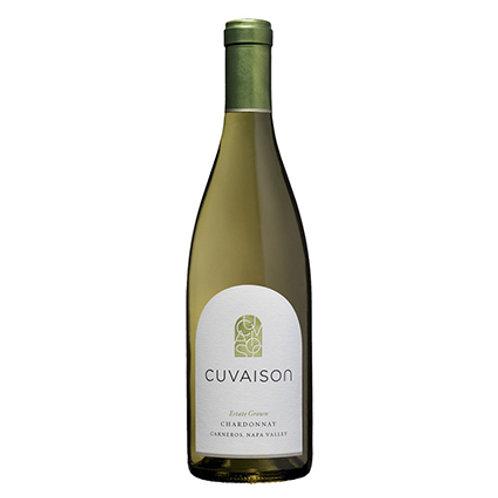 Cuvaison Estate Chardonnay 75cl