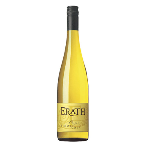 Erath Pinot Gris 75cl