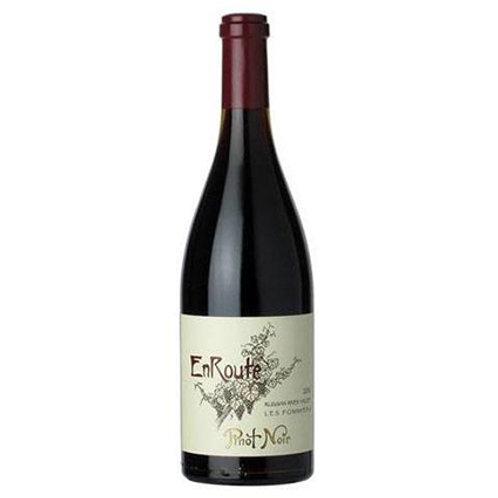 EnRoute Pinot Noir 75cl