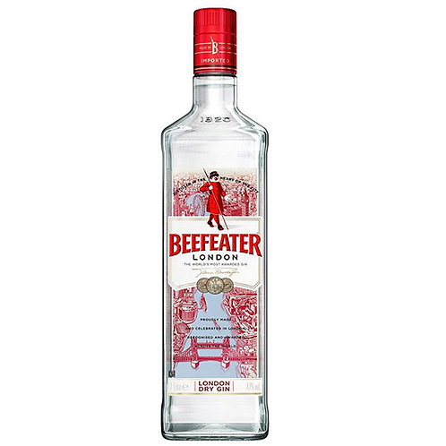 Beefeater Gin 100cl