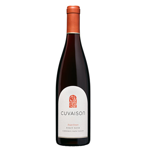 Cuvaison Estate Pinot Noir 75cl