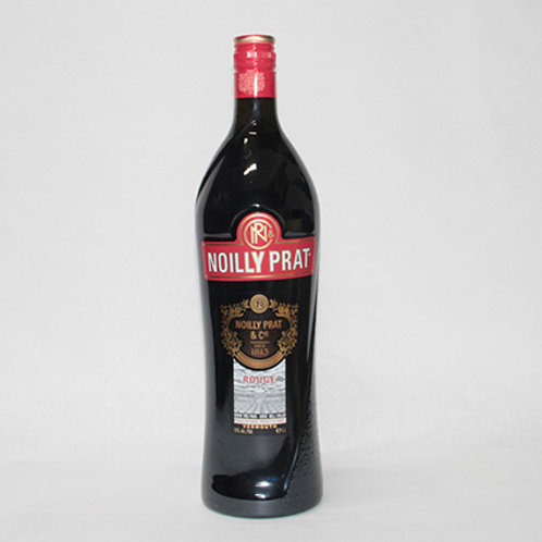 Noilly Prat Vermouth Rosso 100cl