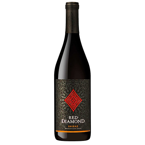 Red Diamond Shiraz 75cl